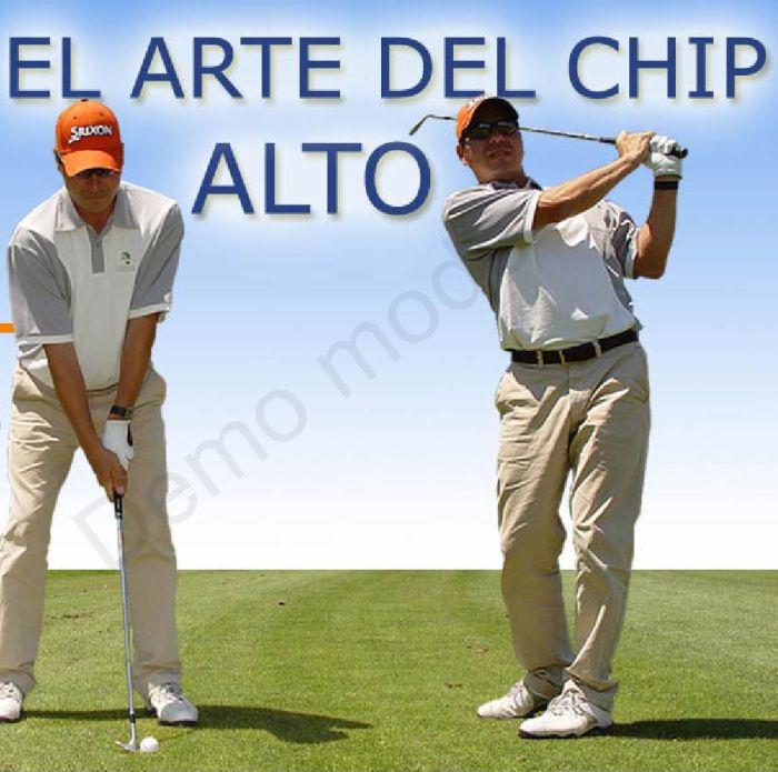 Hoyo Cero Golf - Boletin Nº 111 - Febrero 2013